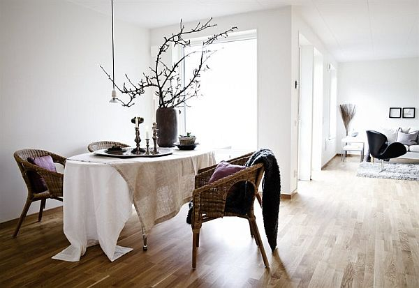 nordic-interior-design-house4.jpg