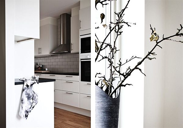 nordic-interior-design-house7.jpg