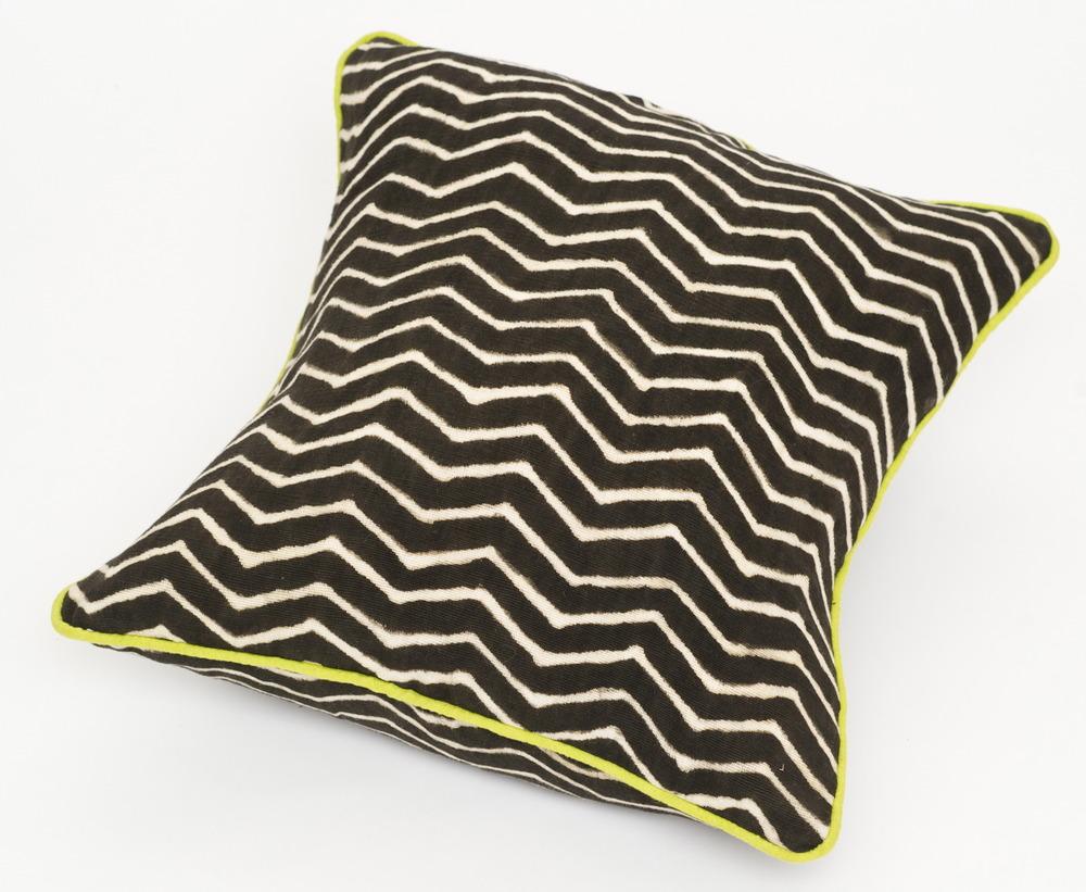 Pillows_BOW3055.jpeg