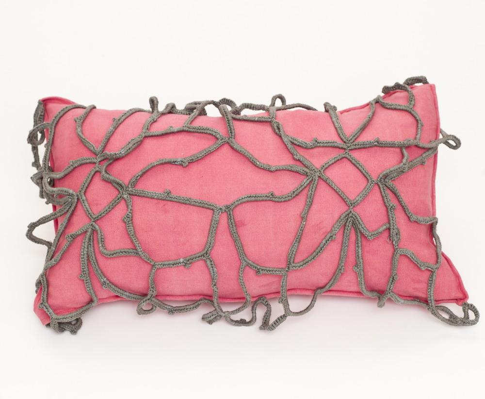 Pillows_BOW3079.jpeg