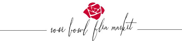 rosebowlgrapgic.jpg