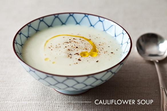 cauliflower soup.jpg