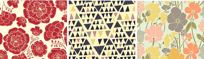 patternpreview_r3_c2.jpg