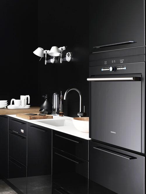 Nero-kitchen.jpg