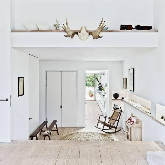 Living-area.jpg