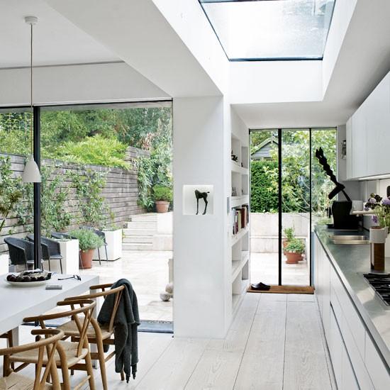 interior-house-london-terrace-4.jpg