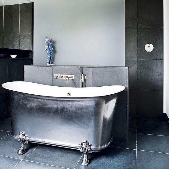 interior-house-london-terrace-7.jpg
