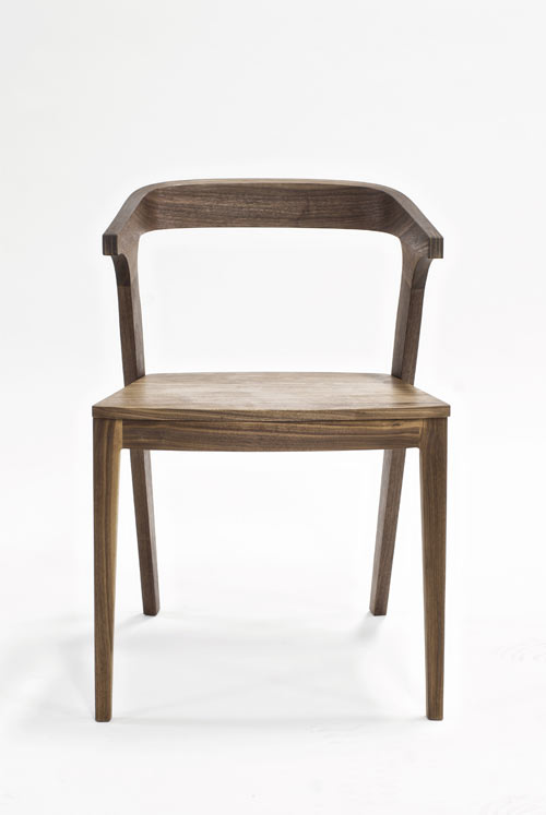 Tessie-Chair-Walnut-1.jpg