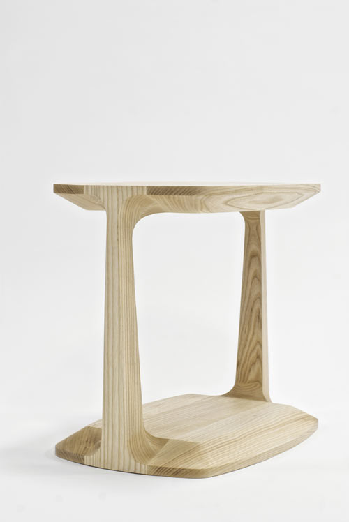 Gloria-Side-Table.jpg