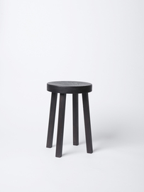 db_black_stool__17289.1375392781.203.270.jpg