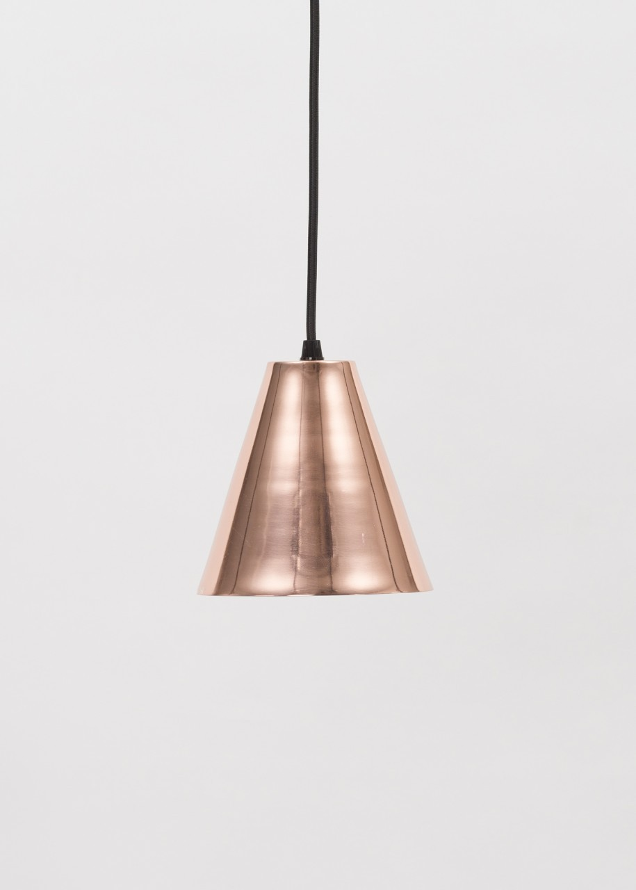 copper_triangle_pendant__58340.1369291388.1280.1280.jpg
