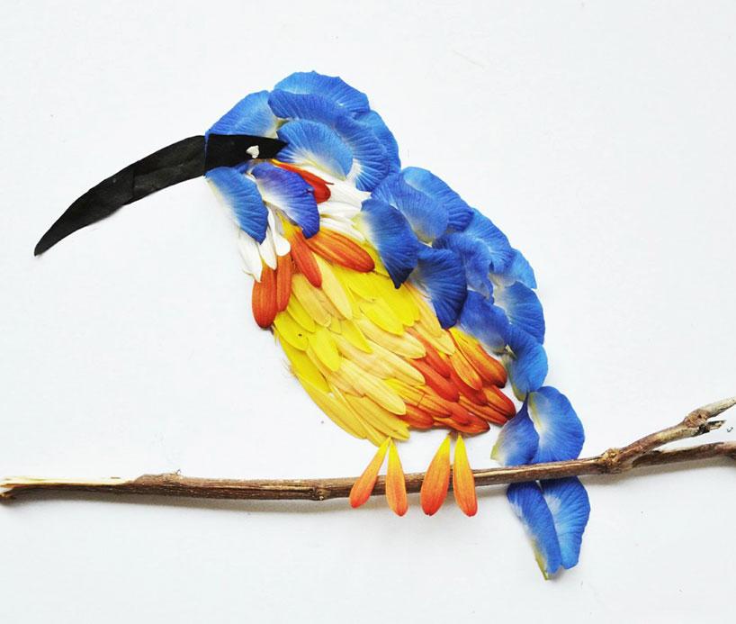 red-hong-yi-flower-bird-series-designboom-01.jpg