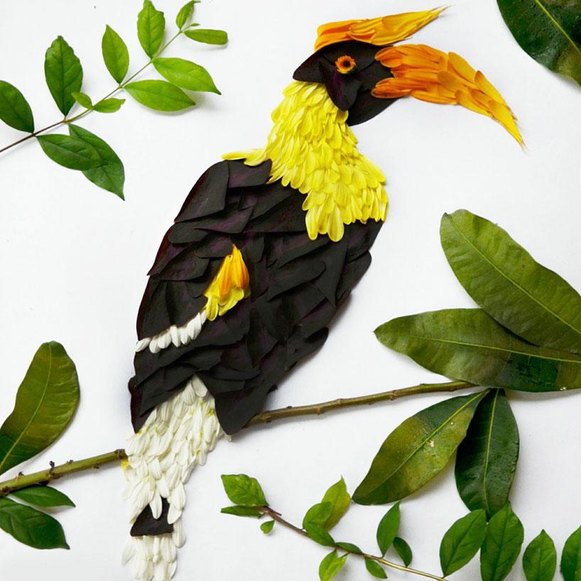 red-hong-yi-flower-bird-series-designboom-06.jpg