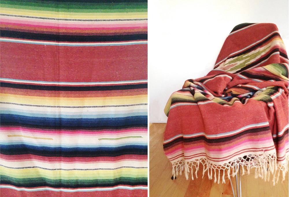 blanket copy.jpg