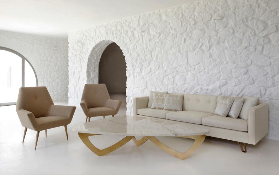interiors_iss_max_6.jpg