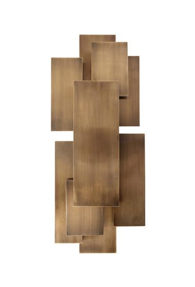 furniture_parnes_max_1.jpg