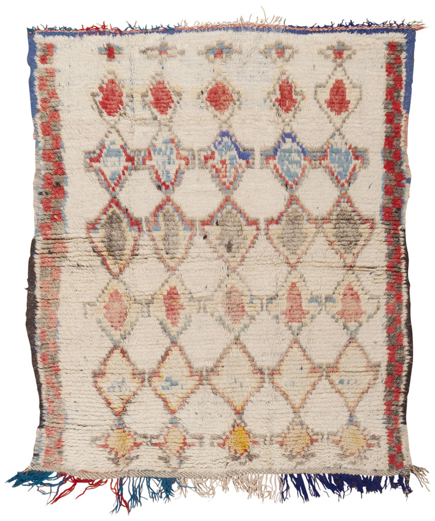 Vintage-Moroccan-Rug-45300-HR.jpg