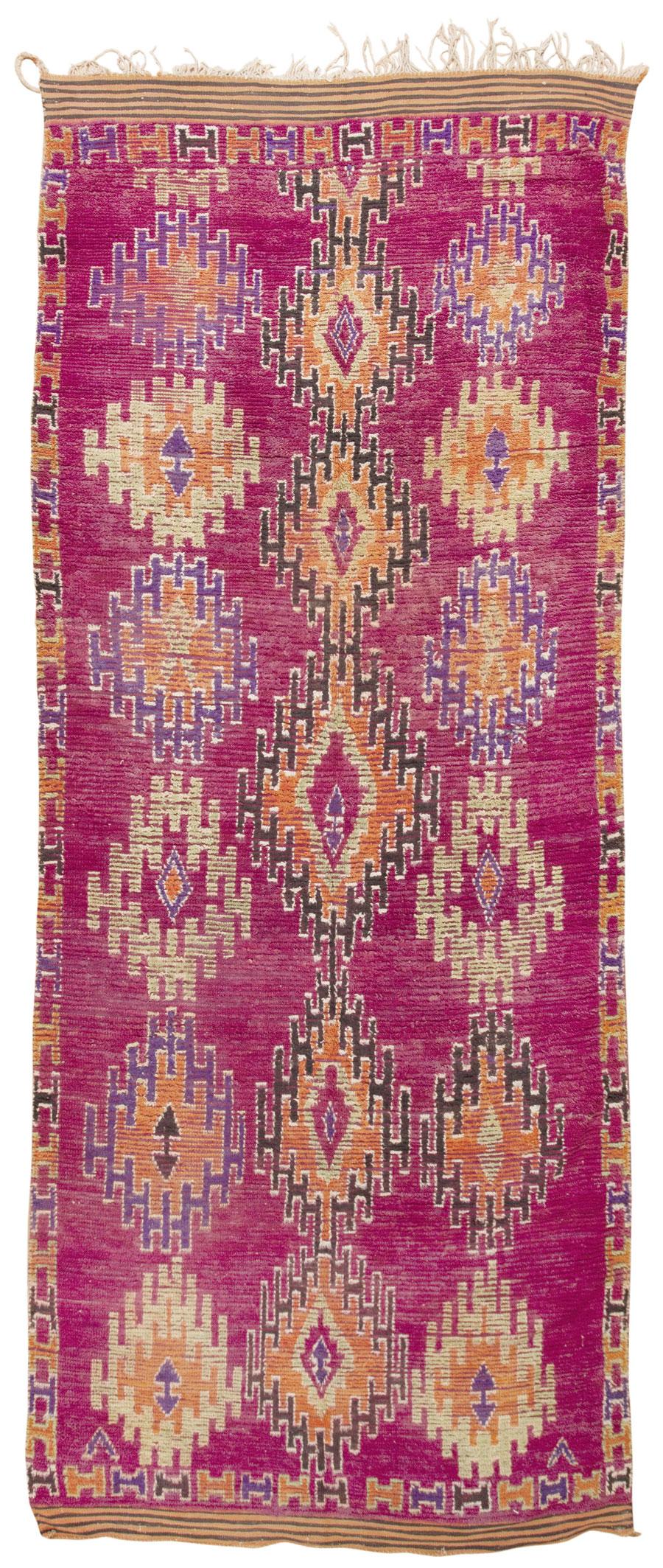 45098-Vintage-Moroccan-Rug-HR.jpg