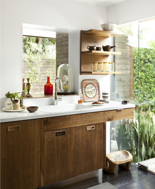 kitchen-wood-modern-glass-white-wood-mark-egerstron-house-beautiful.png