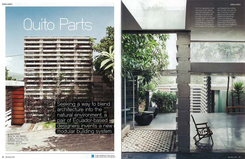 DWELL_Quito Parts - Cover Photo.jpg