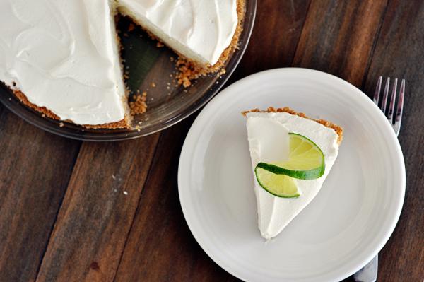 sour-cream-lime-tart3.jpg
