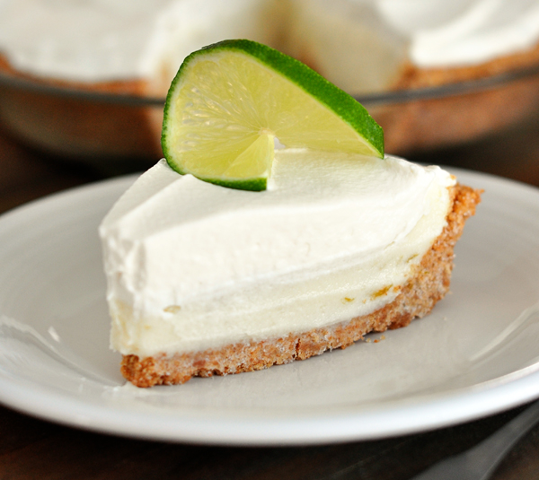 sour-cream-lime-tart2.jpg
