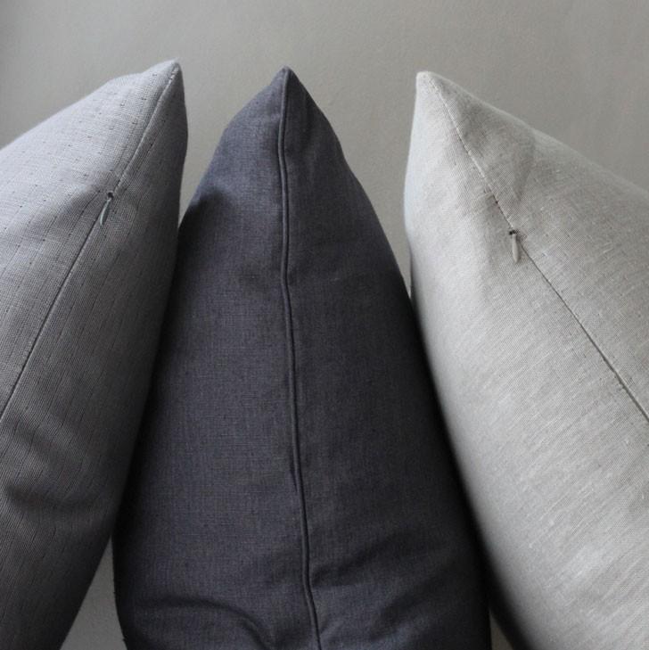 pillows-1_square.jpg
