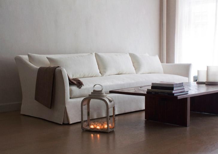 Seine-and-Vallone-inspired-sofa_120-(13)_0.jpg