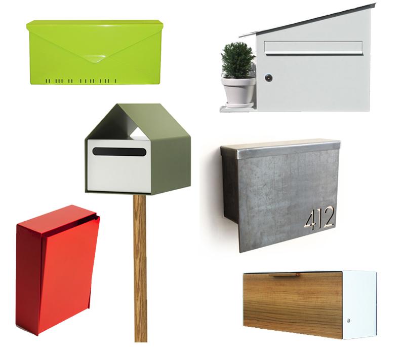 modernmailboxes.jpg