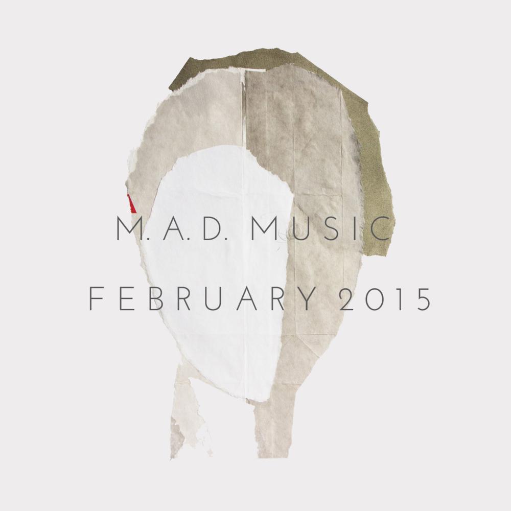 madmusicfeb15.jpg