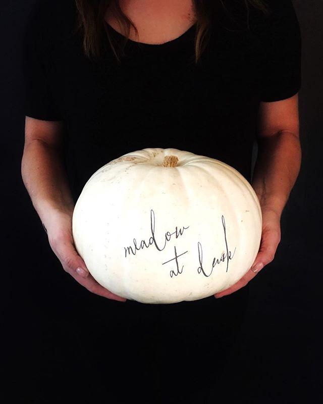 👻 happy halloween 👻