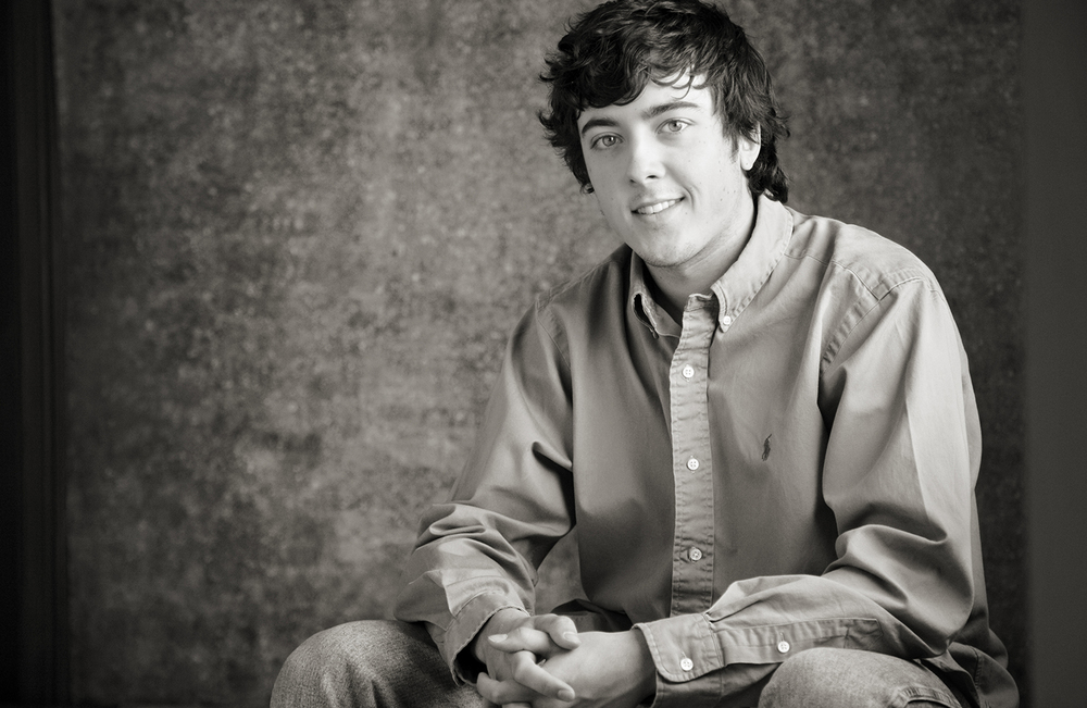 Senior_photos_Austin_BTA10.jpg