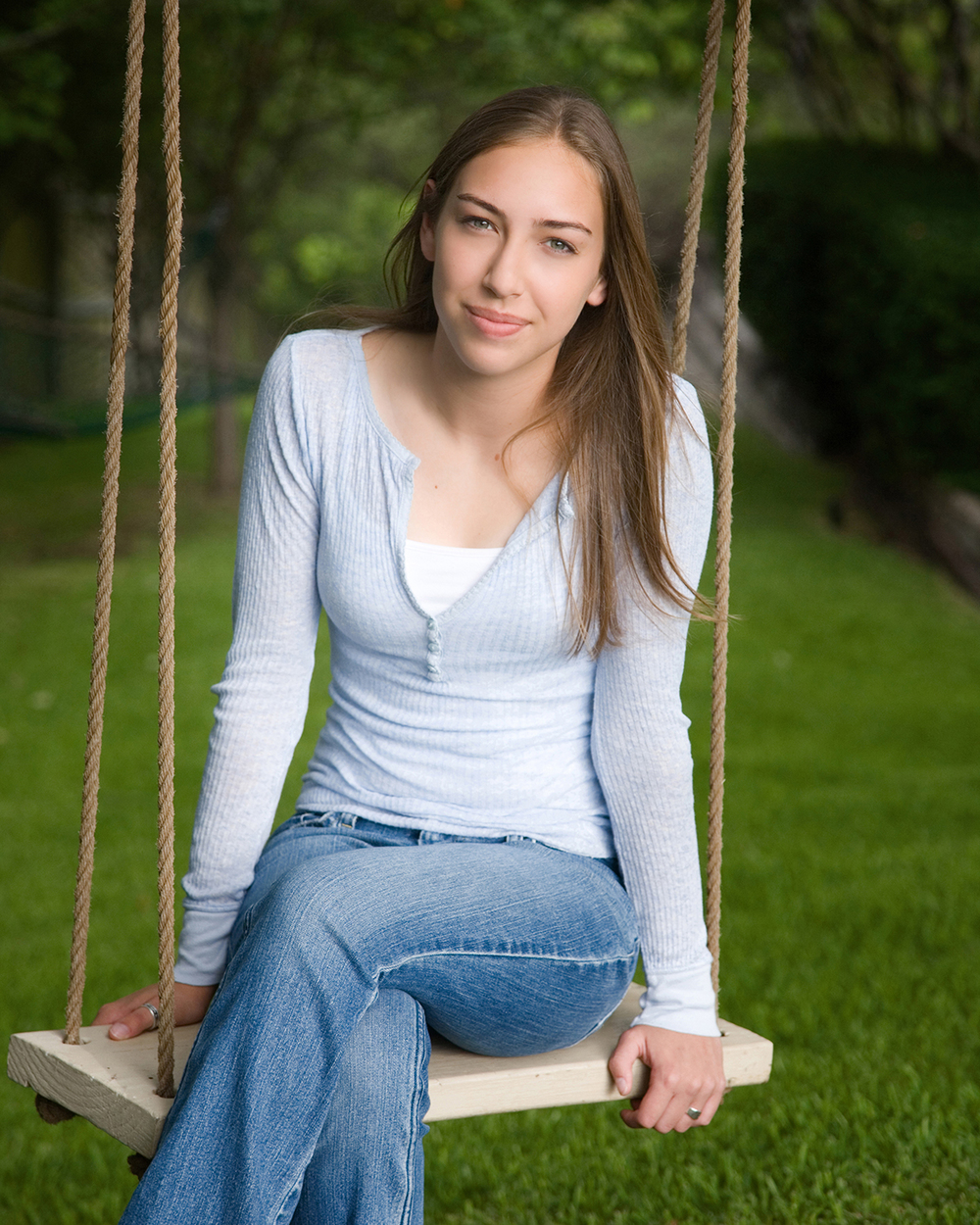Austin_Senior Portraits_Bur_09.jpg
