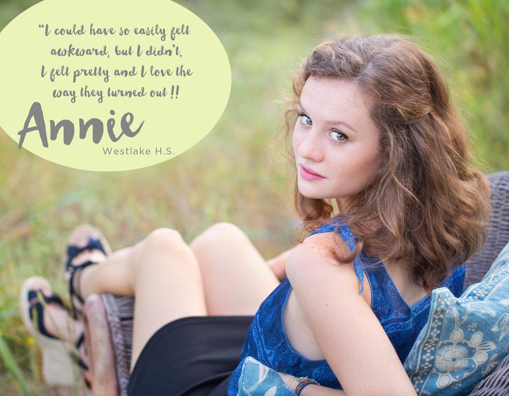 Annie_Rave.jpg