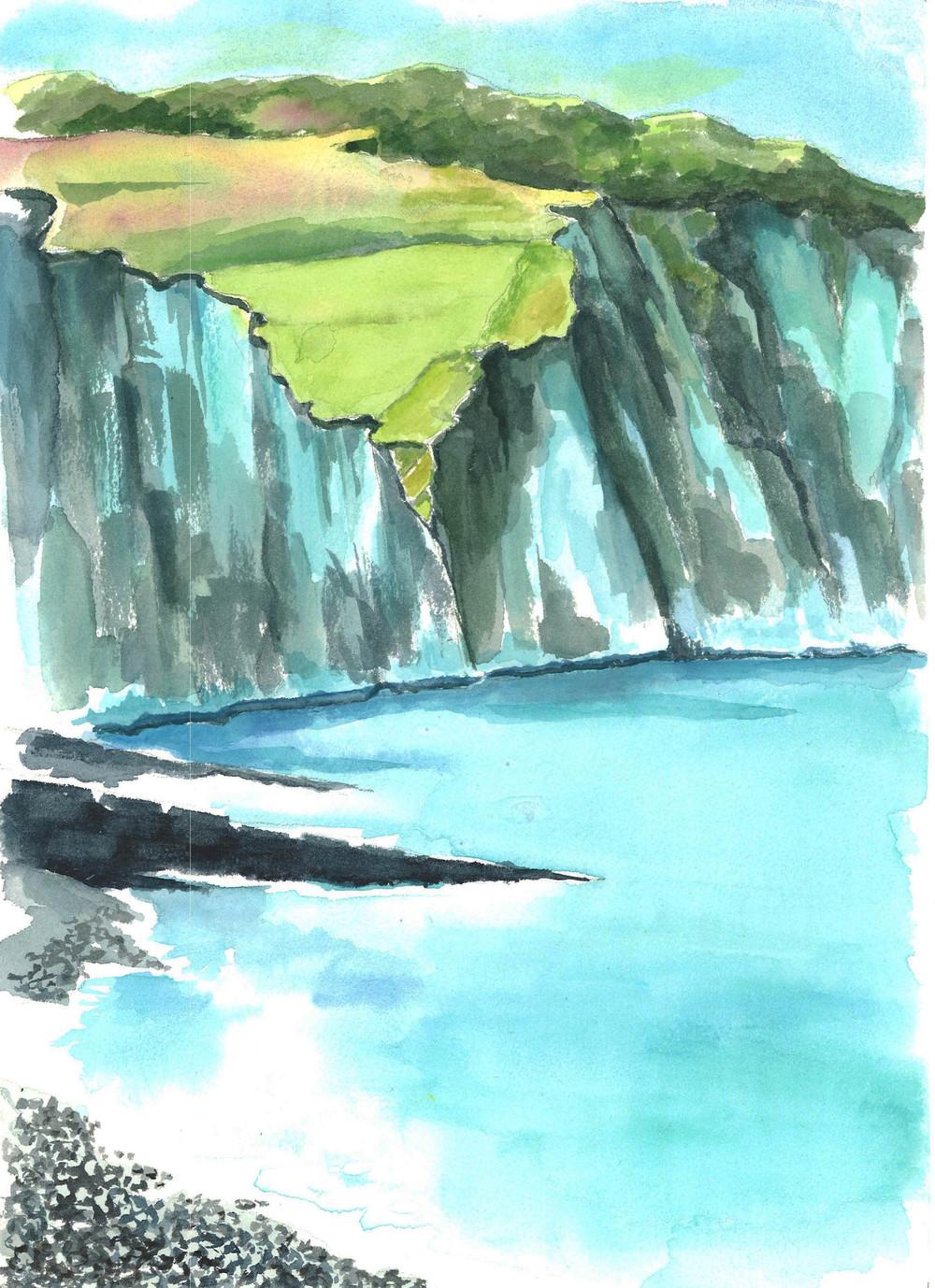 Cliff in Normandy darker.jpg