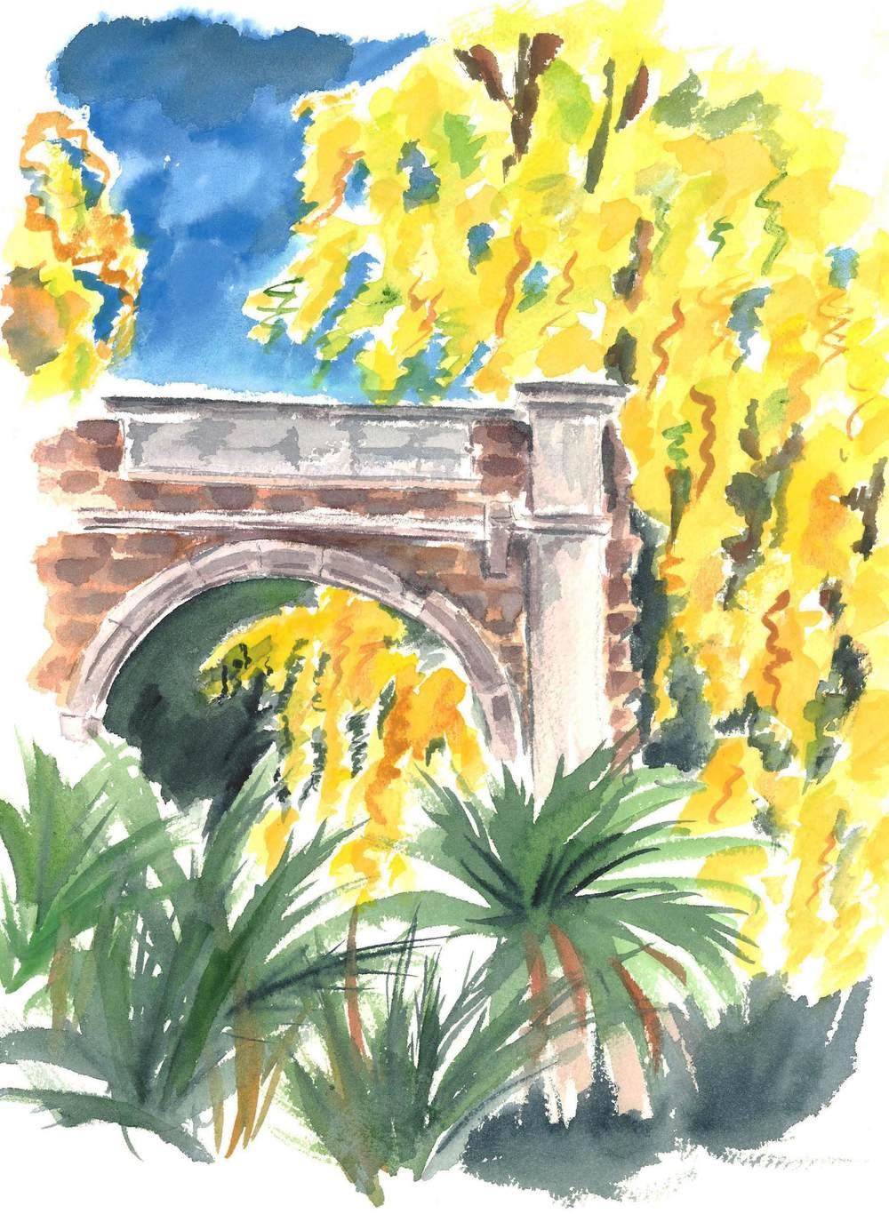 Arch in Parco San Giusto darker.jpg