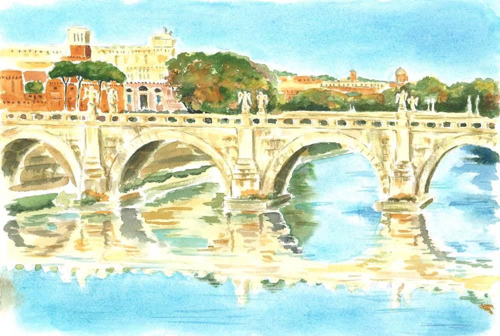 Bridge in Rome final.jpg