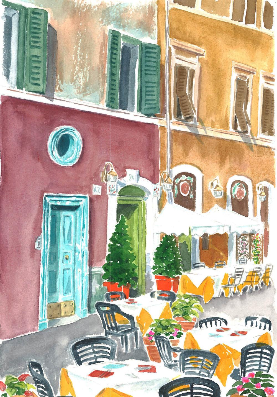 Street Dining in Rome less white.jpg