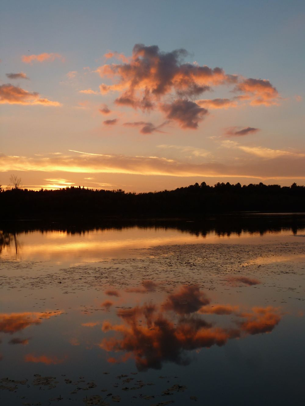 Beaver Lake Sunset.jpg