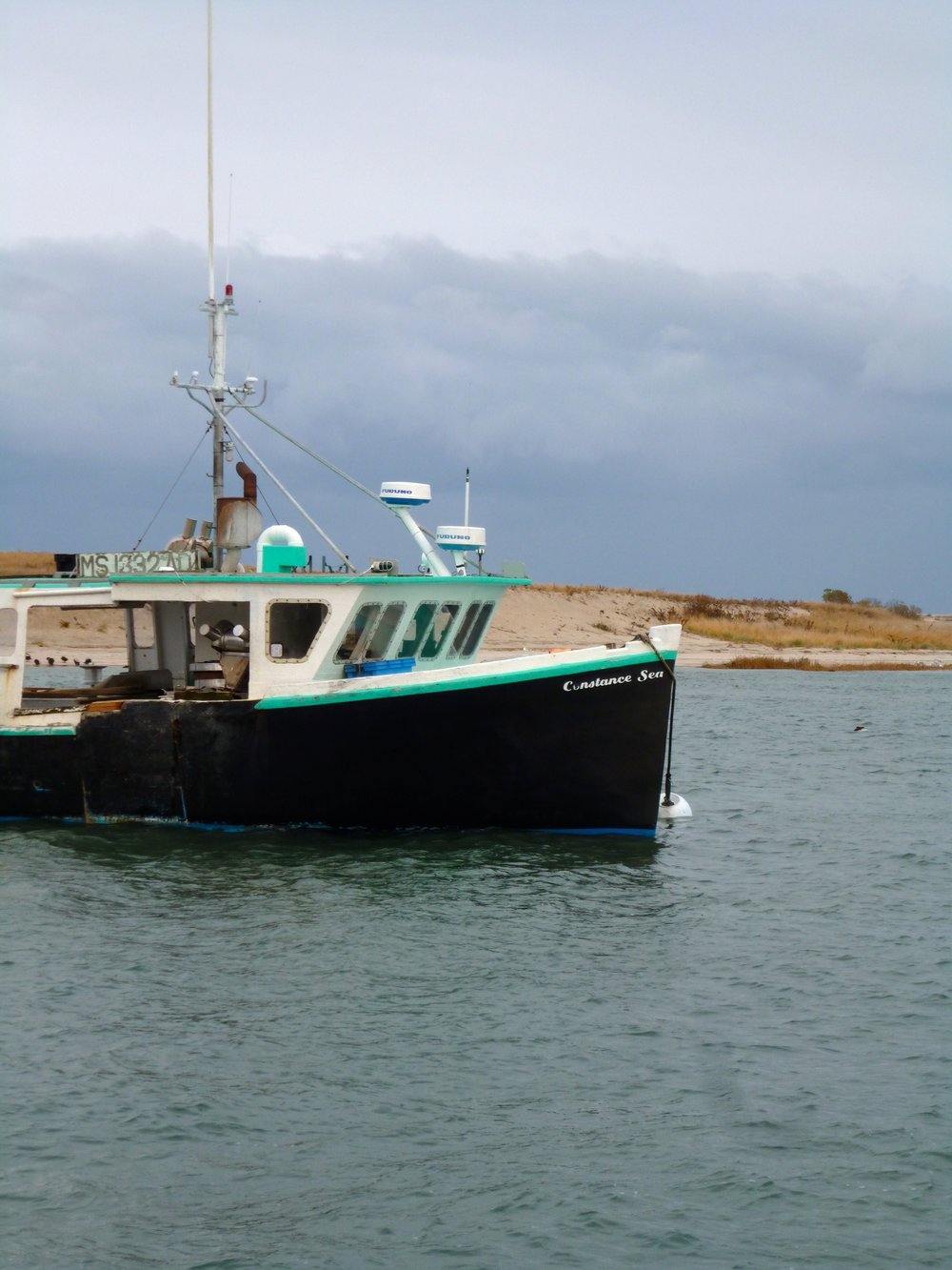 fishing boat at chatham.jpg