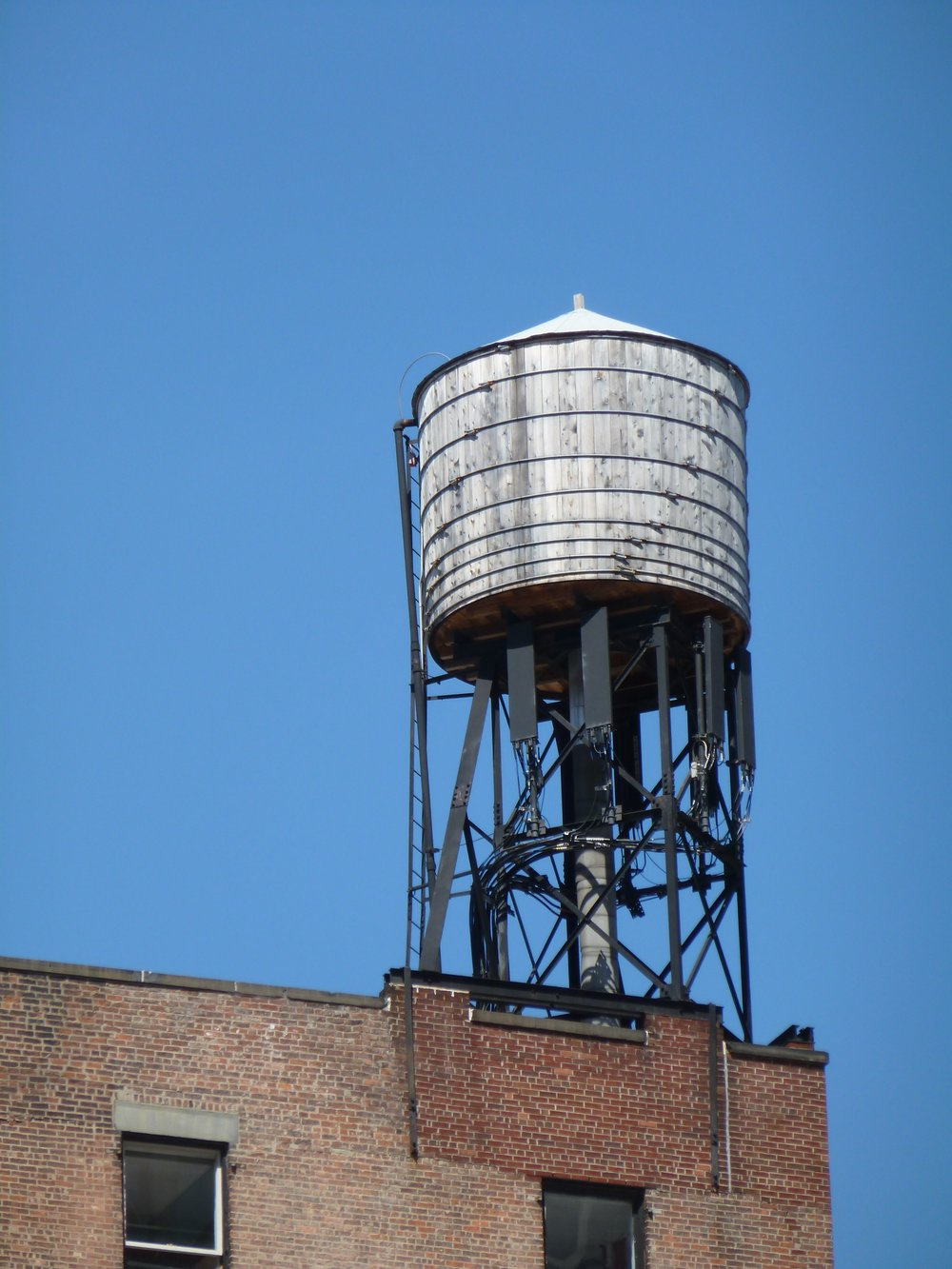 water tower.jpg