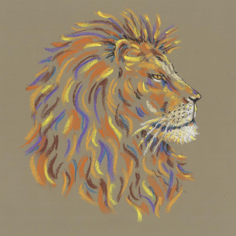 Chalk lion R.jpg