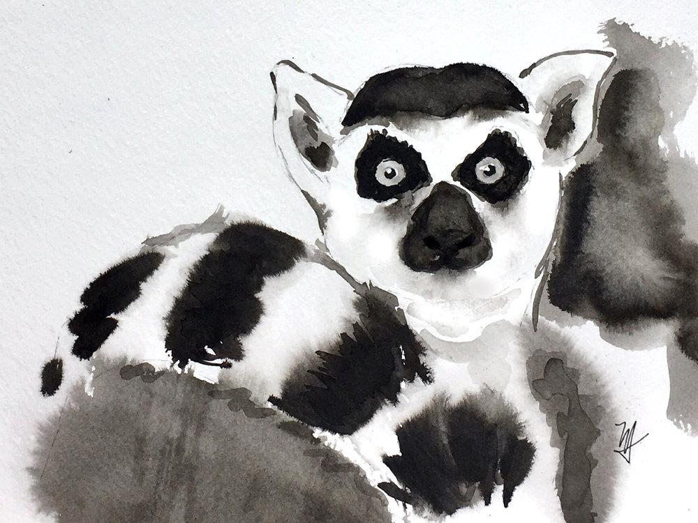 lemure portrait.jpg
