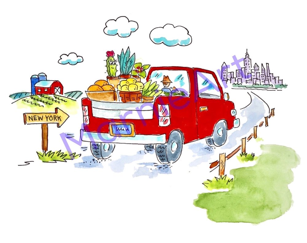 cactus truck.JPG