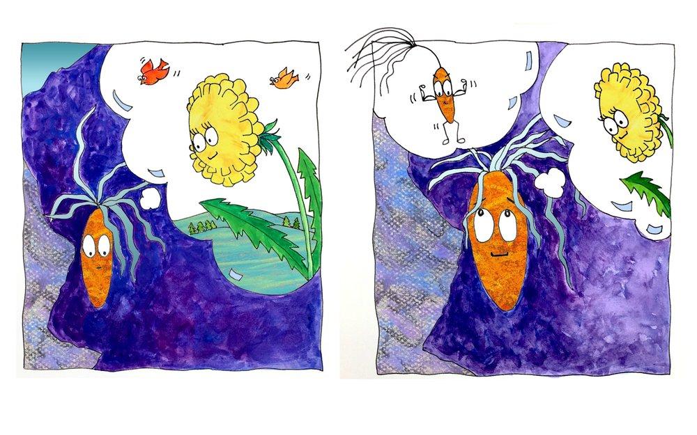 seed pg 19-20 copy.jpg