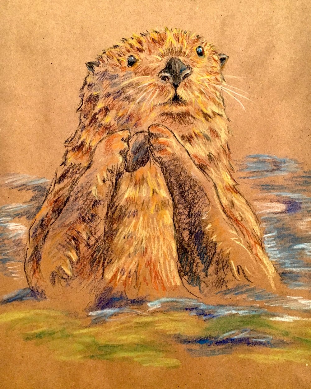 otter on craft p.JPG