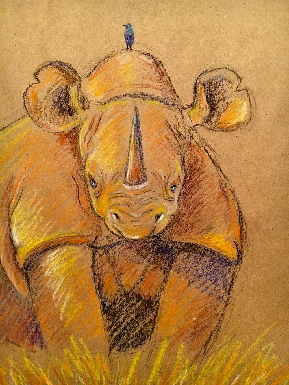rhino on craft p.jpg