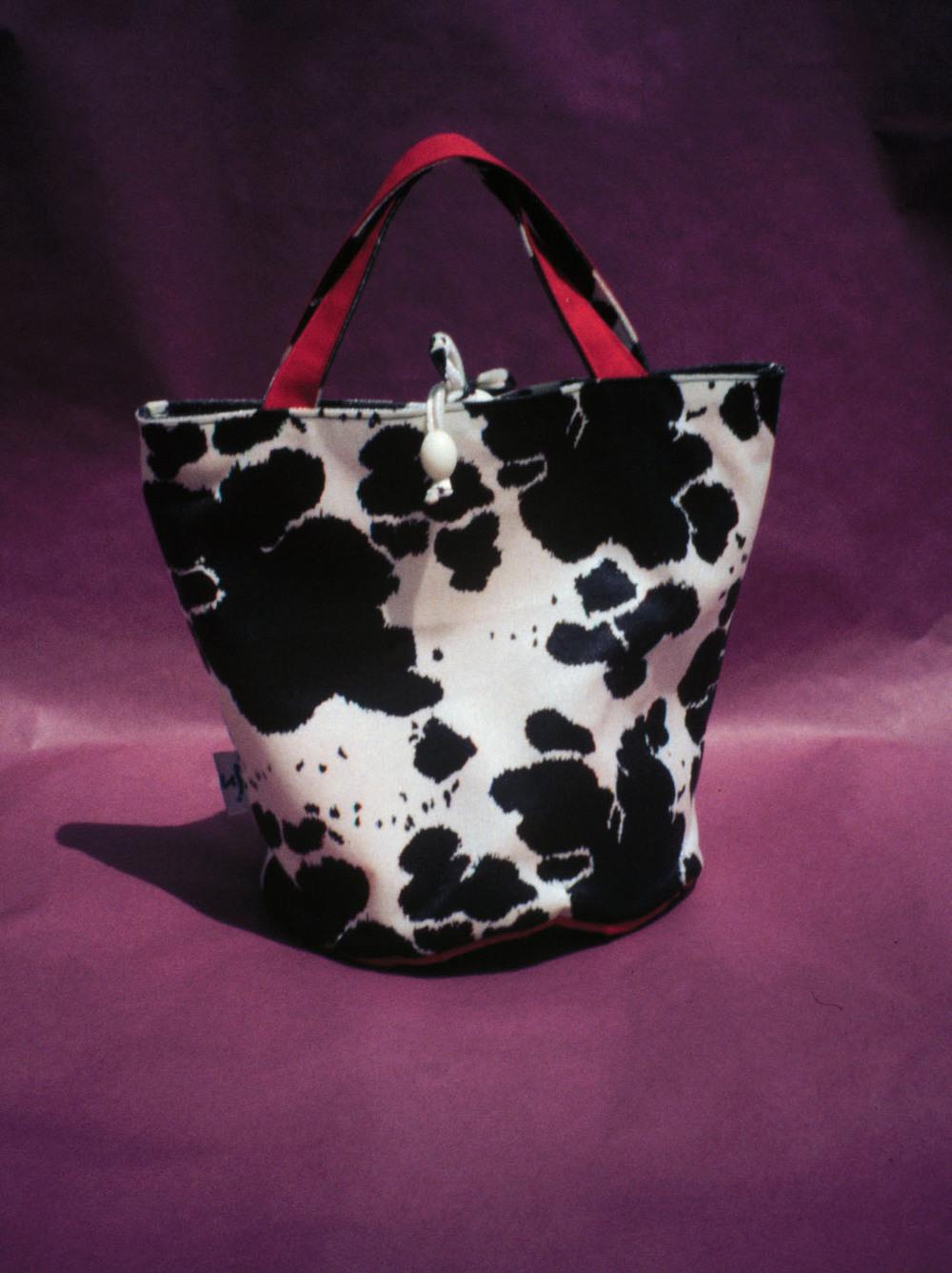 Cow Print Fabric leathe.jpg