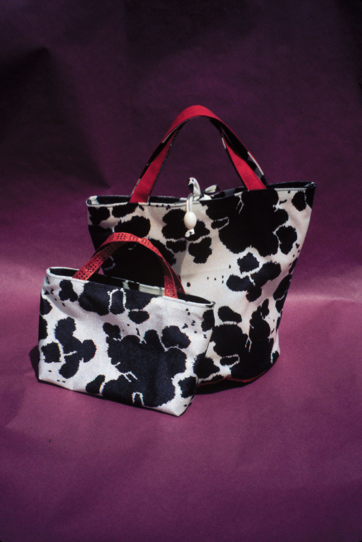 Cow Print Fabric w-leather.jpg