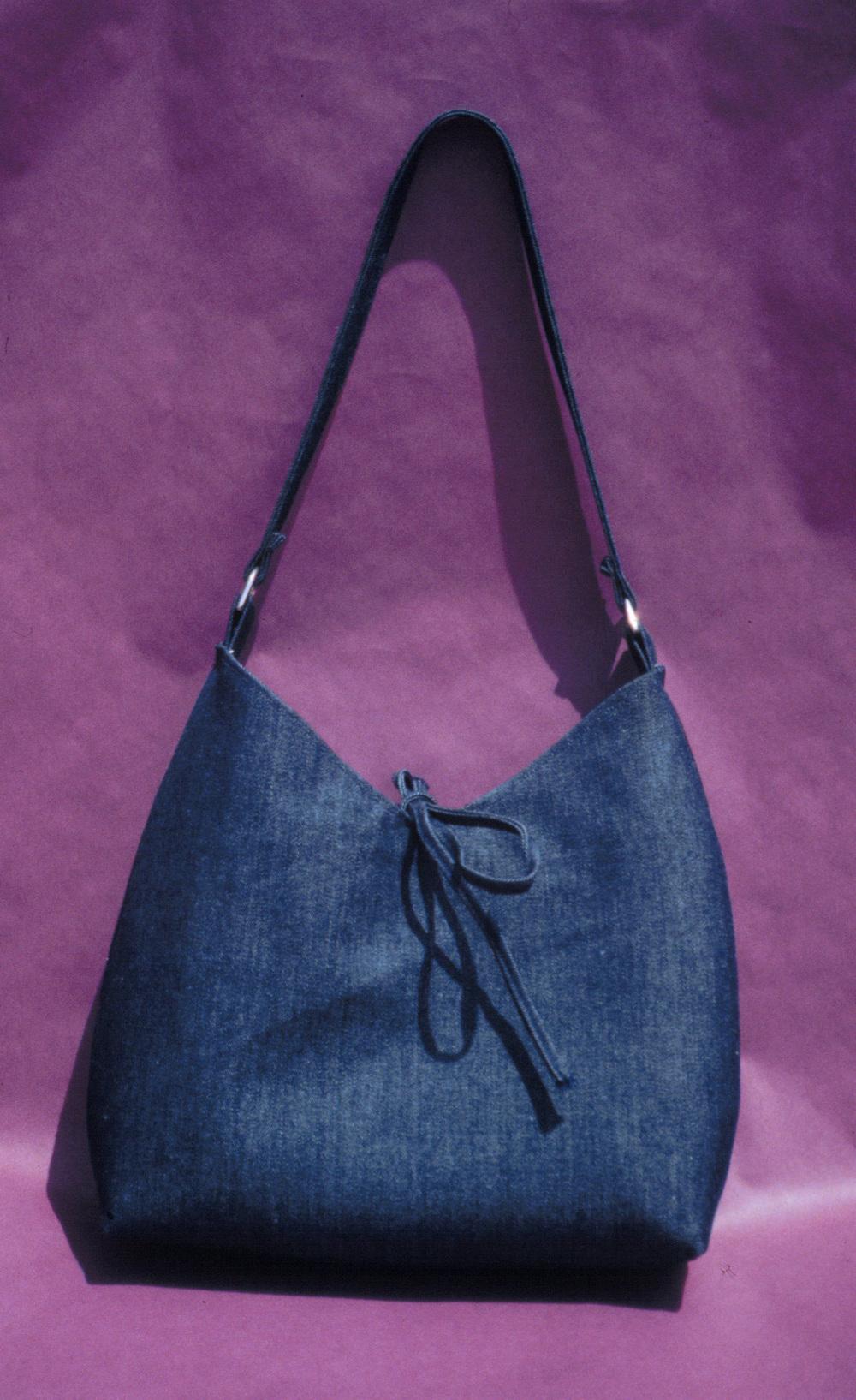 jeans-victor.jpg